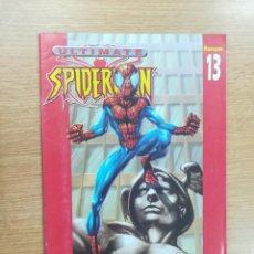 Cómics: ULTIMATE SPIDERMAN VOL 1 #13. Lote 121516051