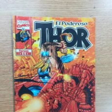 Cómics: THOR VOL 3 #11. Lote 121631043