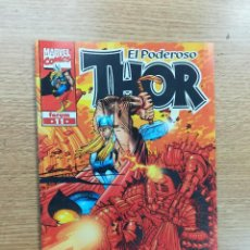 Cómics: THOR VOL 3 #11. Lote 121631119
