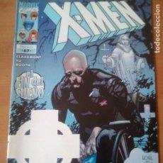 Cómics: X MEN 67. Lote 121859343