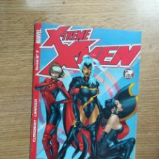 Cómics: X-TREME X-MEN #7. Lote 121868863