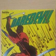 Cómics: DAREDEVIL. FORUM. VOL. 1 Nº 20.. Lote 122251999