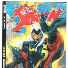 Cómics: X-TREME X- MEN Nº 22. Lote 122497927