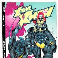 Cómics: X-TREME X- MEN Nº 18. Lote 122500987