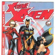 Cómics: X-TREME X- MEN Nº 7. Lote 122593547
