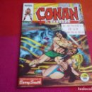 Cómics: CONAN EL BARBARO VOL. 1 Nº 79 ( THOMAS BARRY SMITH ) ¡MUY BUEN ESTADO! MARVEL FORUM. Lote 124530475