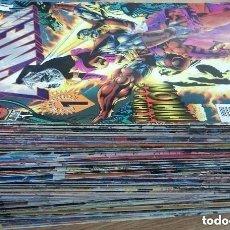 Cómics: X-MEN VOL. 2 COLECCION COMPLETA 117 NUMEROS - FORUM - BUEN ESTADO - OFS15. Lote 124663123