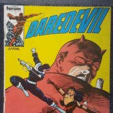 Fumetti: DAREDEVIL #14 (FORUM, 1984) . Lote 125210051