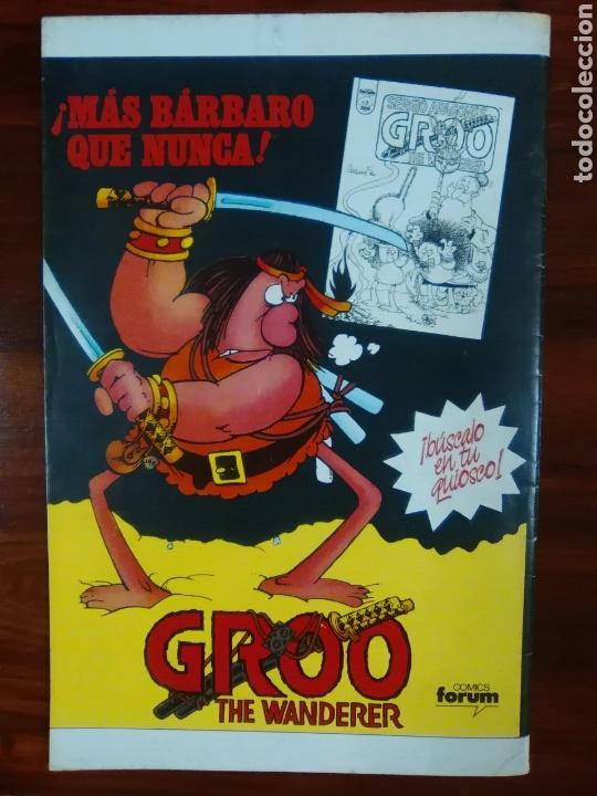 634637c3b factor x - número 36 - vol 1 - marvel cómics - - Comprar Comics ...