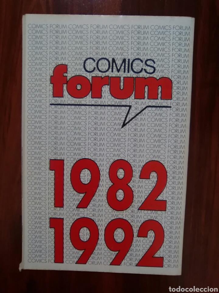 Cómics: FACTOR X - EXTRA VERANO - VOL 2 - MARVEL CÓMICS - FORUM - Foto 3 - 68801193