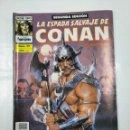 Cómics: LA ESPADA SALVAJE DE CONAN EL BARBARO. Nº 39. SERIE ORO FORUM COMICS. TDKC32. Lote 125863171