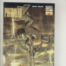 Cómics: LA PATRULLA X-AÑO 1997-FORUM-VOL.2-COLOR-FORMATO GRAPA-Nº 94-SECRETOS. Lote 125936183
