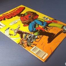 Cómics - SPIDERMAN 36 MUY BUEN ESTADO FORUM - 126007071