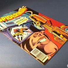 Cómics: SPIDERMAN 29 MUY BUEN ESTADO FORUM. Lote 126008756