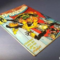 Cómics: SPIDERMAN 72 FORUM. Lote 126010572