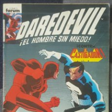 Cómics: DAREDEVIL VOL.2 #8 (FORUM 1990) . Lote 126159551