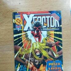 Cómics: X-FACTOR VOL 2 #5. Lote 126274331