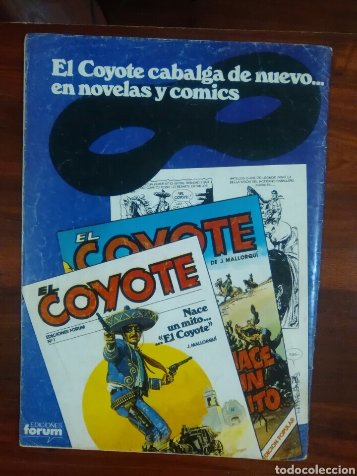 Cómics: THOR - EL DIOS DEL TRUENO - VOLUMEN 1 - NUMERO 6 - MARVEL COMICS - FORUM - Foto 3 - 45074831
