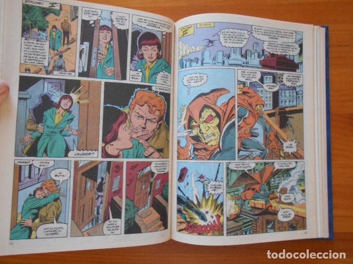 Cómics: SPIDERMAN - VOLUMEN 1 - CASI COMPLETA - FALTAN 25 Nºs DE 314 + 15 ESPECIALES - FORUM (IA-IB-IC) - Foto 13 - 126379911