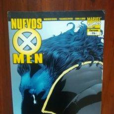 Cómics: X-MEN - NÚMERO 76 - VOLUMEN 2 - VOL 2 - SERIE REGULAR - MARVEL COMICS - FORUM. Lote 68003497