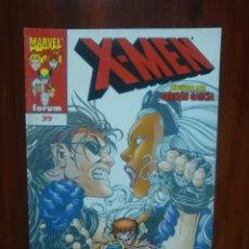 Cómics: X-MEN - NÚMERO 39 - VOLUMEN 2 - VOL 2 - SERIE REGULAR - MARVEL COMICS - FORUM. Lote 68003729