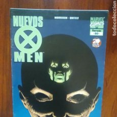 Cómics: X-MEN - 80 - VOLUMEN 2 - VOL 2 - SERIE REGULAR - MARVEL COMICS - FORUM. Lote 67989441