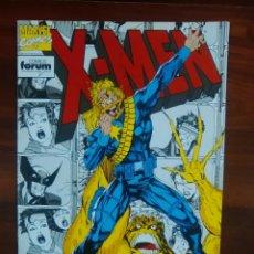 Cómics: X-MEN - VOL 1 - NÚMERO 10 - MARVEL COMICS - FORUM. Lote 69665765
