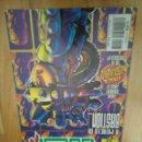 Cómics: COMIC MARVEL FORUM PLANETA GENERACION X VOLUMEN 1 Nº 23. Lote 126750527