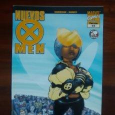 Cómics: X-MEN - 78 - VOLUMEN 2 - VOL 2 - SERIE REGULAR - MARVEL COMICS - FORUM. Lote 67988801