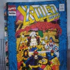 Cómics: X-MEN - VOL1 - 2099 - SERIE LIMITADA - 10 NUMEROS DE 12 . Lote 127631855