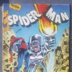 Cómics: SPIDERMAN VOL.1 #14 (FORUM, 1983). Lote 127681739