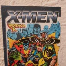 Cómics: COLECCIONABLE X MEN Nº 1. FORUM. Lote 128133415