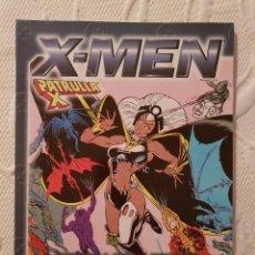 Cómics: COLECCIONABLE X MEN Nº 2. FORUM. Lote 128133471