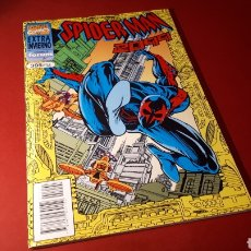 Cómics: SPIDERMAN 2099 EXCELENTE ESTADO EXTRA INVIERNO FORUM. Lote 128320967