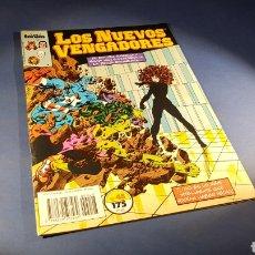Cómics: LOS NUEVOS VENGADORES 48 EXCELENTE ESTADO FORUM. Lote 128523039