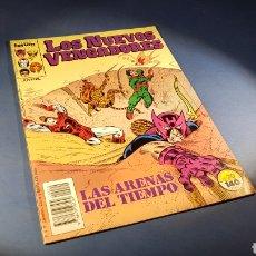 Cómics: LOS NUEVOS VENGADORES 20 EXCELENTE ESTADO FORUM. Lote 128523287
