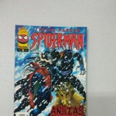 Cómics: PETER PARKER SPIDERMAN - VOLUMEN 4 - TOMO Nº 3 - VOL. 4 - FORUM . Lote 128612199