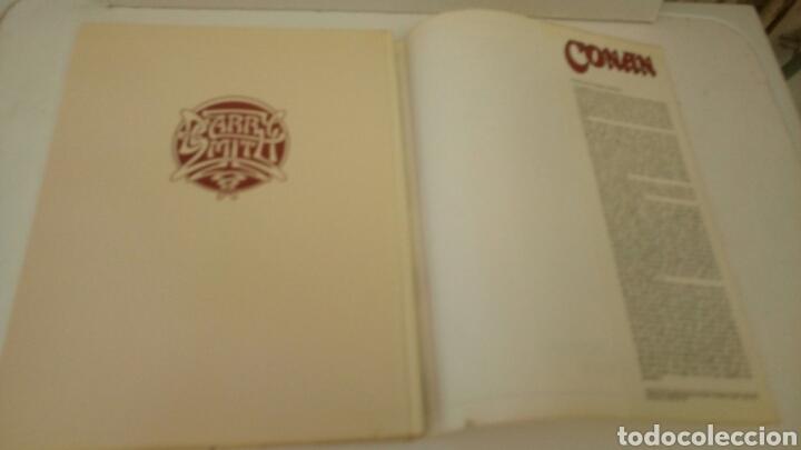 Cómics: CONAN, Vol. 5, Barry Windsor-Smith y Roy Thomas. - Foto 5 - 129349595