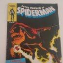 Cómics: COMIC DE SPIDER-MAN. Lote 129981846