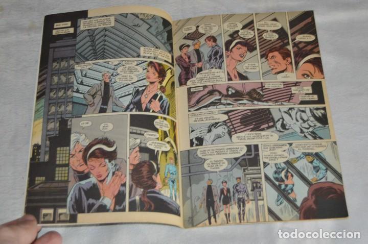 Cómics: LOTE DE 9 TEBEOS / COMICS - VENGADORES, C. AMERICA, NICK FURIA SHIELD - COMICS FORUM - ENVÍO 24H - Foto 13 - 130554378