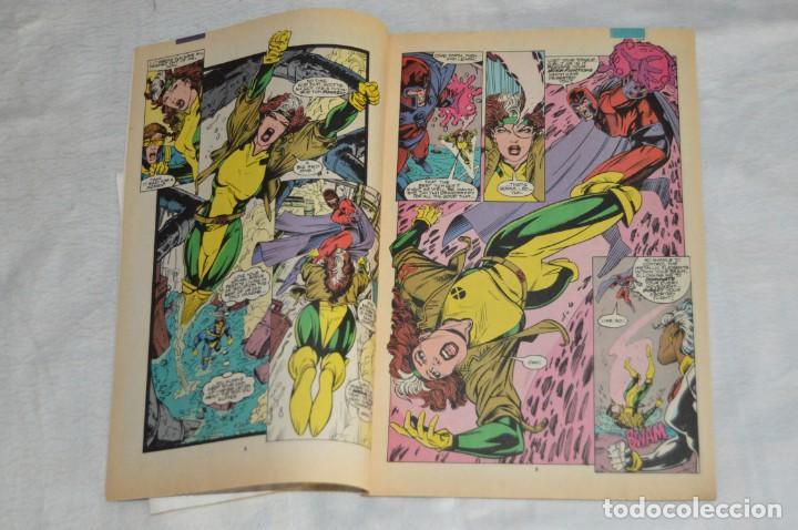 Cómics: LOTE DE 9 TEBEOS / COMICS - XMEN - LOBEZNO - IRON MAN - MARVEL COMICS - COMICS FORUM - ENVÍO 24H - Foto 13 - 130554542