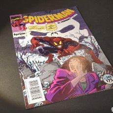 Cómics: SPIDERMAN 245 EXCELENTE ESTADO FORUM. Lote 130958159