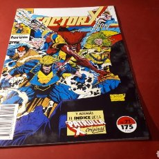 Cómics: FACTOR X 71 FORUM MARVEL. Lote 131611969
