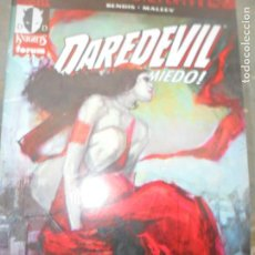 Cómics: DAREDEVIL Nº 41 - MARVEL KNIGHTS- . Lote 131886378