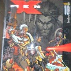 Cómics: ULTIMATE X-MEN V,2 Nº 10. Lote 131897338