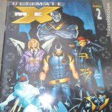 Cómics: ULTIMATE X-MEN V,2 Nº 2. Lote 131897418
