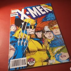 Cómics: X MEN 11 FORUM. Lote 133552715