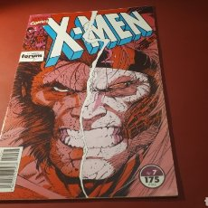 Cómics: X MEN 7 FORUM. Lote 133552918
