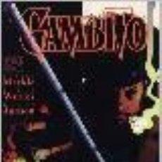 Cómics: GAMBITO - TOMO (HOWARD MACKIE / LEE WEEKS / KLAUS JANSON) - PLANETA - BUEN ESTADO - OFI15J. Lote 134029766