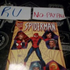 Cómics: SPIDERMAN MARVEL COMICS FORUM 5. Lote 134130211